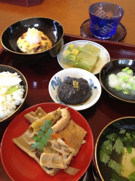 fushikian_20120623.jpg