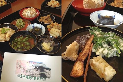 fushikian_20130421.JPG