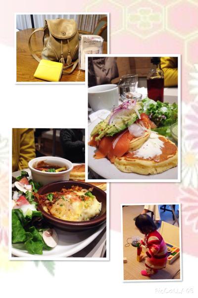 hatsu_uri_2015.jpg