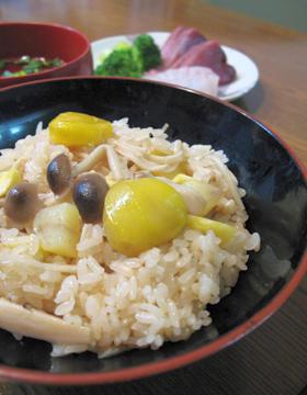 hiroki20_recipe.jpg