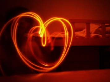hiroki_heart.jpg