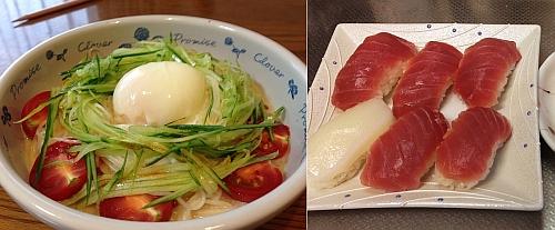 hiroki_lunch_2013_08.jpg