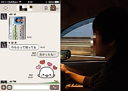 hiroki_menkyo2013_1027.jpg