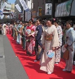 高幡コンテスト2013.jpg