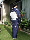 kimono201107.jpg