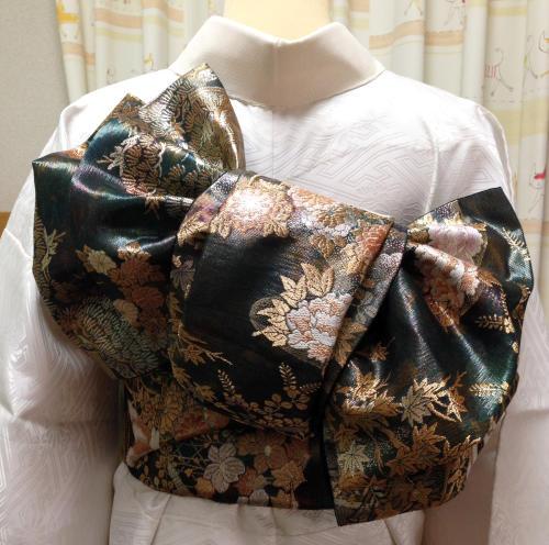 kimono_2014_12_13_2.jpg