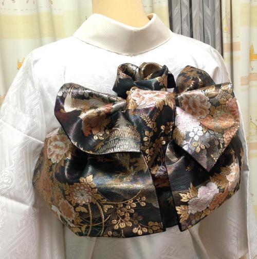 kimono_2014_12_13_3.jpg