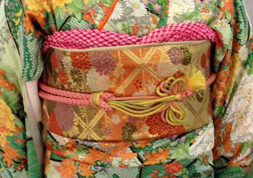 kimono_2014_12_13_4.jpg