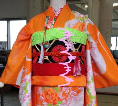 kimono_753_5.jpg