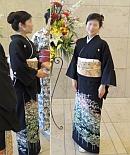 kimono_contest_6.jpg
