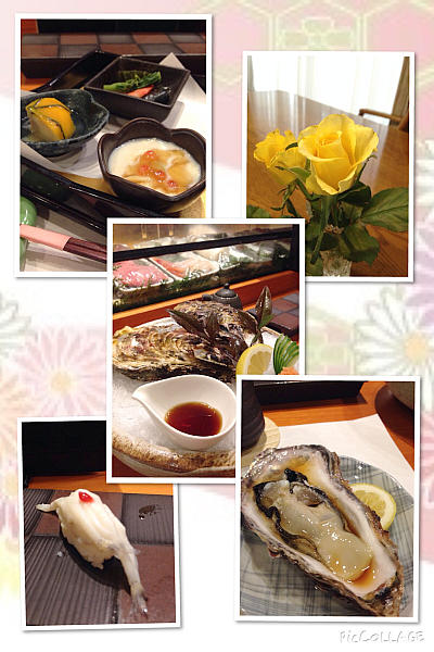 oomasa_2015_02.jpg