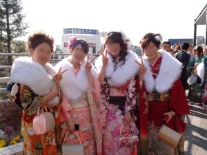 seijin_4_mini.jpg