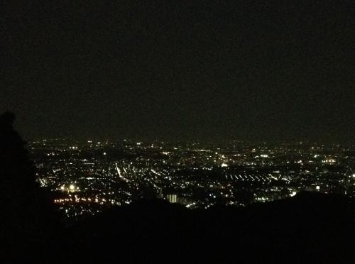takao_night.JPG