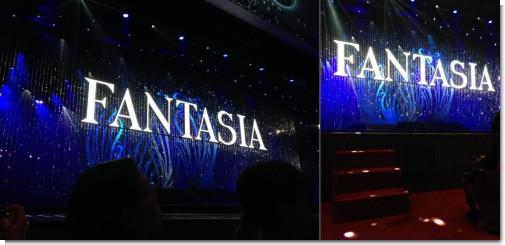 Fantasia_row2_3.jpg