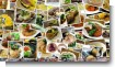 cookpad_wall_2011_1.jpg
