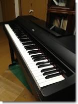 elec_piano.jpg