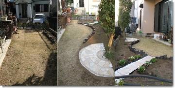 garden_20110314.jpg