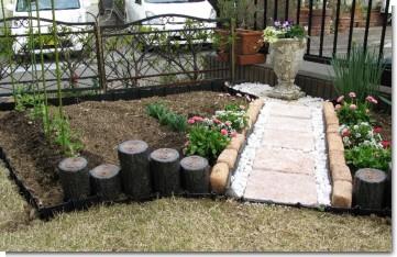 garden_20110328.jpg