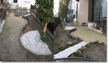 garden_20110419_1.jpg