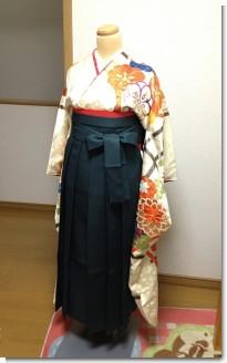hakama_2013_0319.JPG