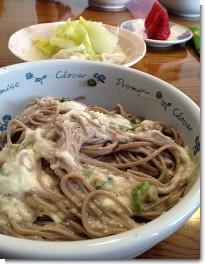 hiroki_lunch.jpg