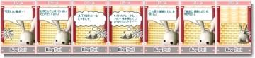 hiromi20101215-2.jpg