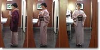 kimono_2013_1116_4.jpg