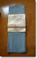 kimono_2014_0502_1.jpg