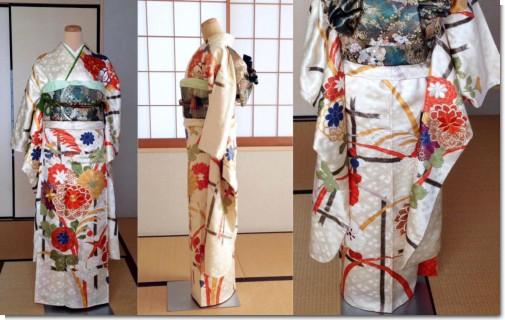 kimono_2014_12_07.jpg