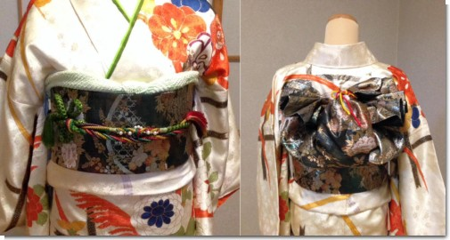 kimono_2014_12_07_5.jpg
