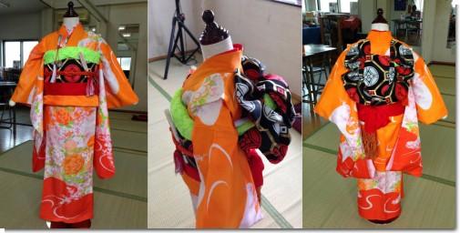 kimono_753.jpg