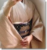 nakajima_obi4.jpg