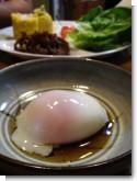 onsen-tamago.jpg