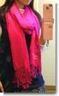 pink_ribbon_2012.jpg