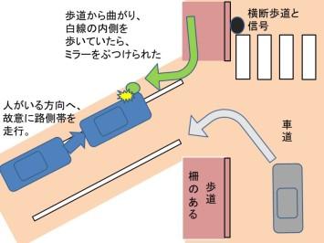 rosoku.jpg