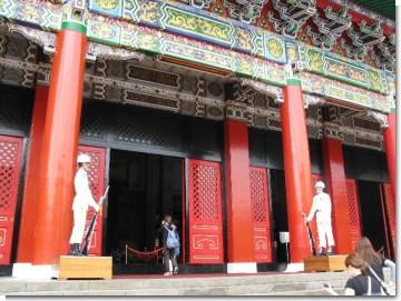 taipei20101016_7.jpg