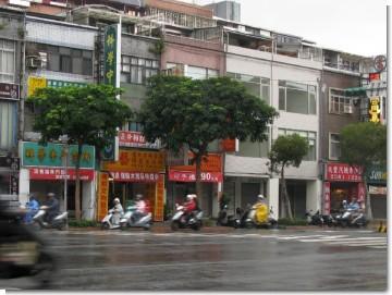taipei20101018_3.jpg