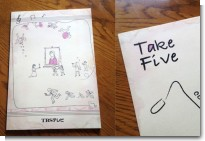 take_five_note.jpg