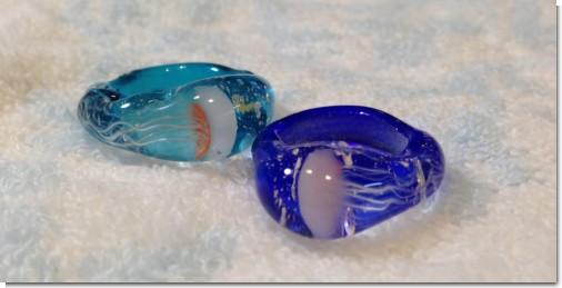 tonbo_jellyfish5.jpg