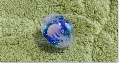 tonbo_jellyfish8.jpg
