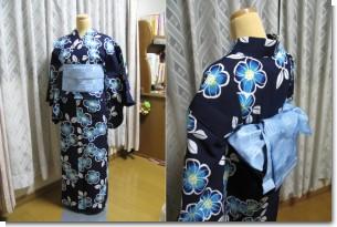 yukata_blue_20120706.jpg