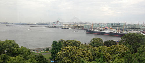 yokohama_2015Jun.jpg