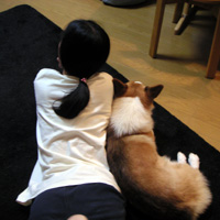 yumi_peku.jpg