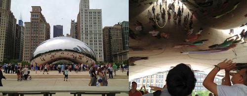 Chicago_3_4