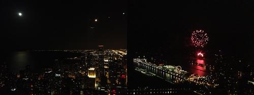 Chicago_7