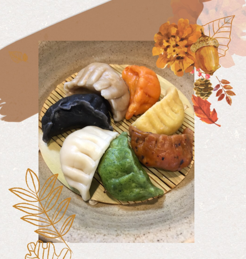 7colors_gyoza_blog