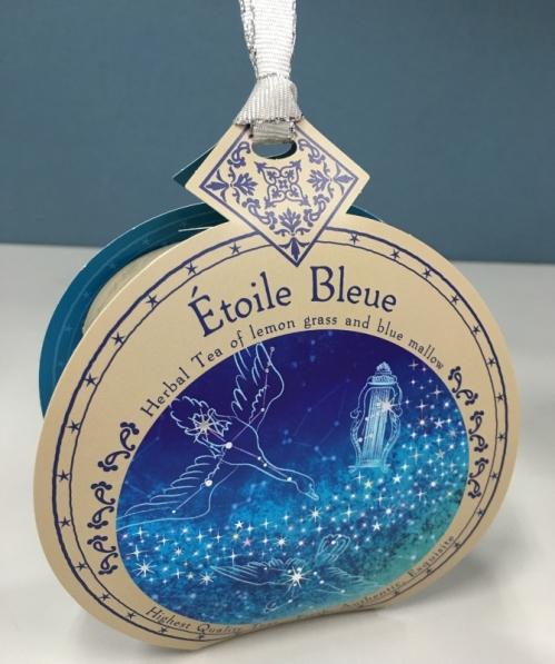 Tea_etoile_bleue_0