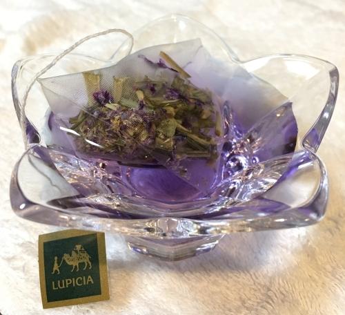 Tea_etoile_bleue_4