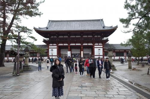 Nara_2019dec